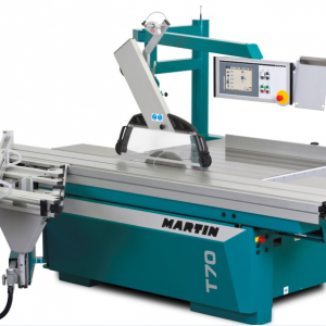 Product categories » Panel Saw
