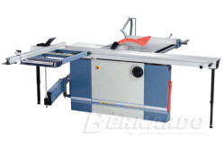Bernardo_Panel_Saw_Basic2600