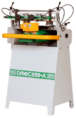 Dovetailing_OMEC650A