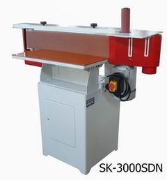 Sanders_SK-3000SDN