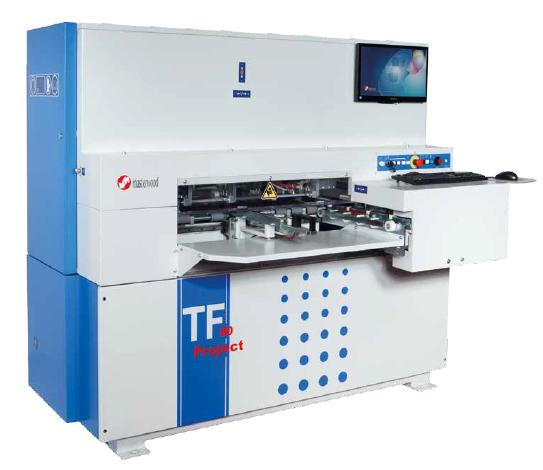 Drilling CNC_html_5a0c3f4c