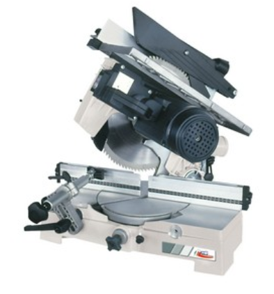 Benchtop Machines_html_m99bc26a