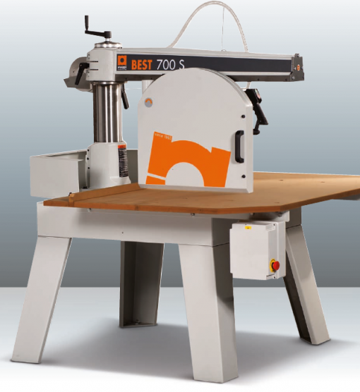Cross Cut Saws_html_m6908e670