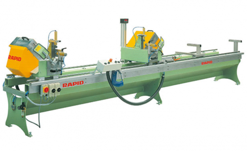 Mitre Saws_html_22223aa