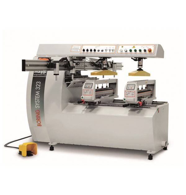 maggi-system-323-boring-machine2