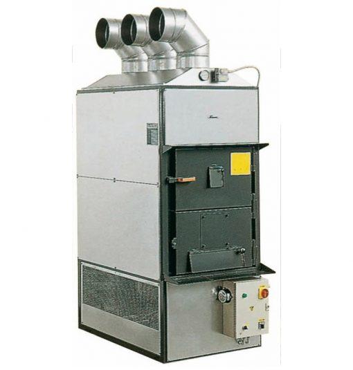 f120-woodwaste-heater