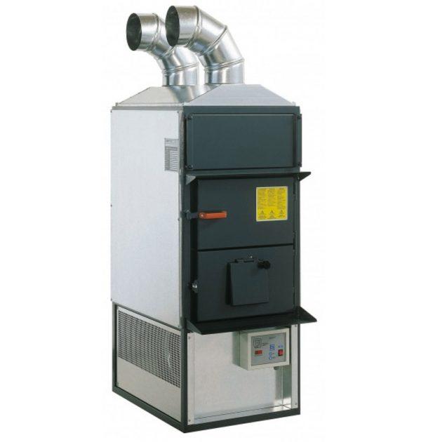f85-woodwaste-heater