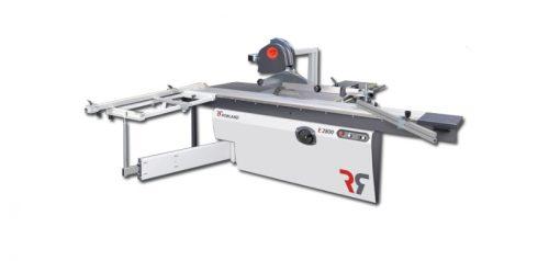 robland-e2800