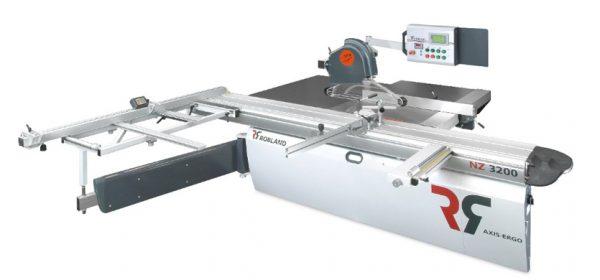 robland-nz-axis-ergo-sliding-table-panel-saw