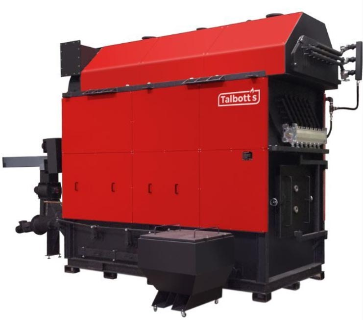Woodworking Machinery Dublin Ireland: Machinery for the Woodworking, Composite and Allied Industries in Ireland