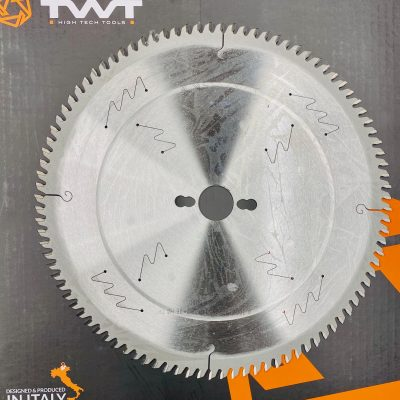 TWT Sawblade (Accessories)